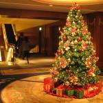 Christmas_Tree_at_the_Westin_Tokyo[1]