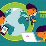safe-internet-article2[1]