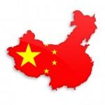 china-map[1]