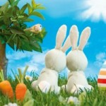 easter-bunny-orange-county_320x200