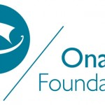 onassis_foundation