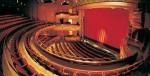 kay-theatre[1]