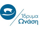 onassis_foundation_logo