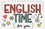 english-time-768x505