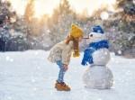 winter_little_girls_snow_465304_600x445