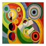 -Joy+of+Life-+Canvas+Wall+Art+by+Robert+Delaunay_240x240